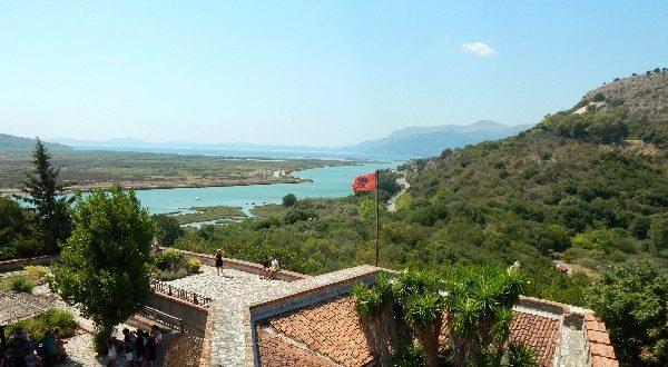 Shqipëria on the road: il nostro viaggio nel sud dell'Albania
