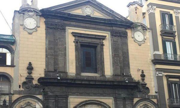 Chiesa dell'Ospedaletto