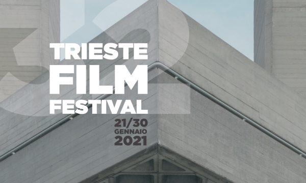 Trieste Film Festival. C'è anche Iskander!